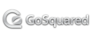 Gosquared