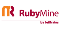 Rubymine